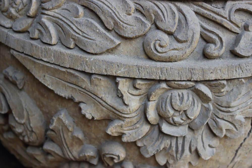 しぶや美術館 彫刻